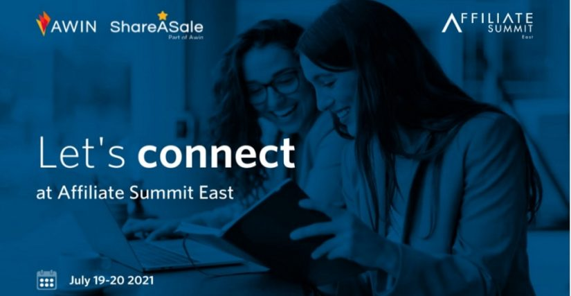 Awin Group will be Attending Affiliate Summit East