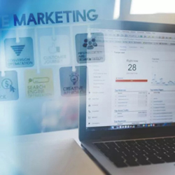 How Bookies Develop the Right Mindset to Succeed in Affiliate Marketing