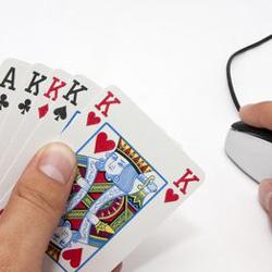 Gambling Affiliate Tutorials