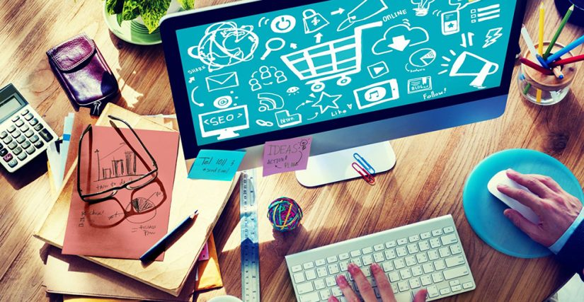 How Influencers Use Affiliate Marketing to Earn Money