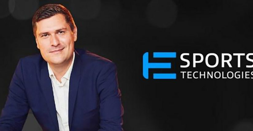 Esports Technologies Appoints New Affiliate Director