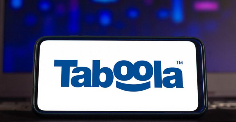 Taboola Targets Affiliate and Ecommerce with Connexity