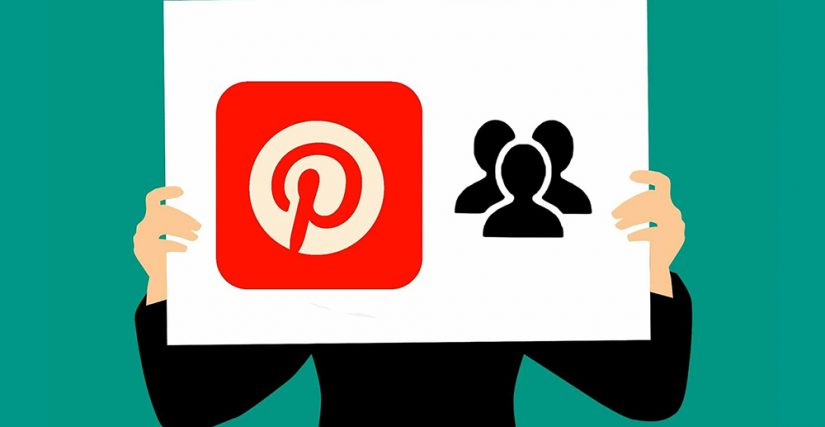 Pinterest Allows Users to Earn Money via Affiliate Links